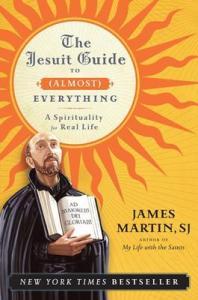 Jesuit